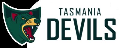 Tasmania Devils